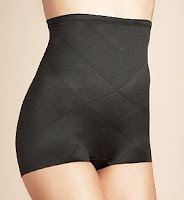 Marks & Spencer, Waist & Thigh Cincher