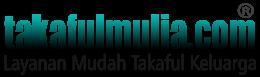 Info Asuransi Takaful Keluarga | takafulmulia.com