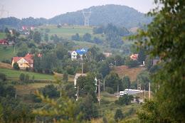 Cetatea Carului