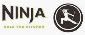 The ultimate kitchen appliance, Ninja Ultima Blender. Review.