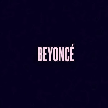 "Album Review: Beyonce - ""Beyoncé"""