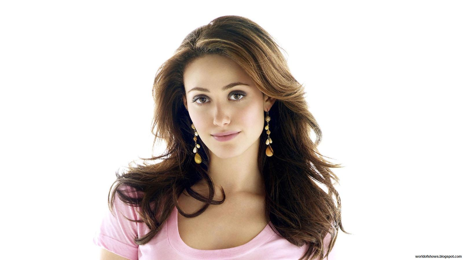 Emmy Rossum Beautiful Face Shameless Image Gallery And Hd Wallpapers