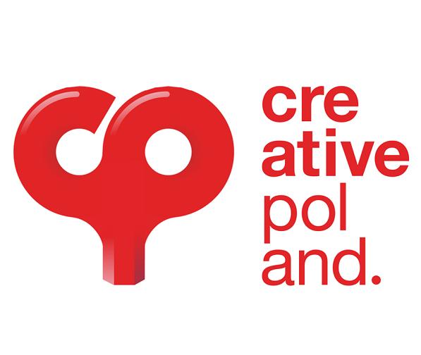 projekt Creative Poland.