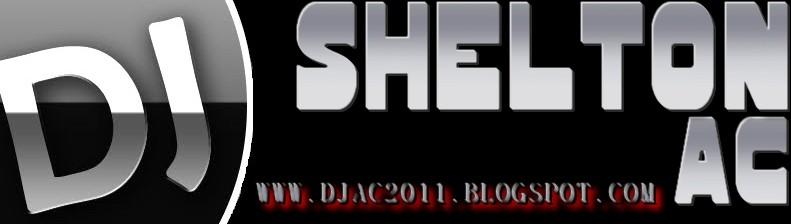 Shelton DJ