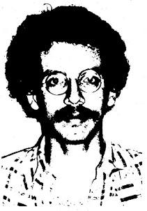 14. Roberto Castellanos Braña