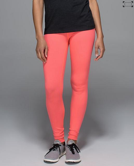 http://www.anrdoezrs.net/links/7680158/type/dlg/http://shop.lululemon.com/products/clothes-accessories/pants-yoga/Wunder-Under-Pant-Reversible-RD?cc=18831&skuId=3616846&catId=pants-yoga