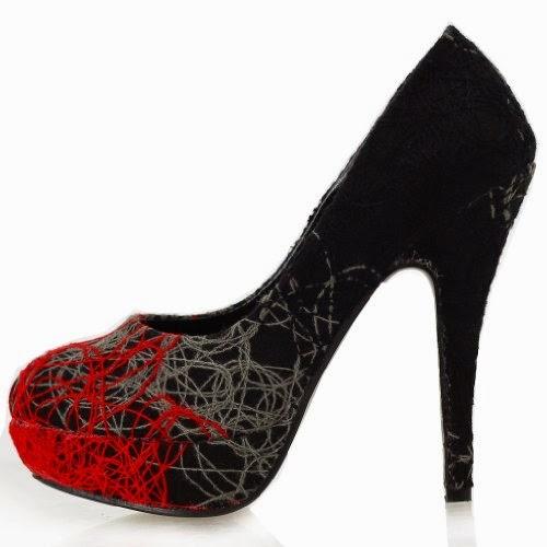 http://astore.amazon.com/shoes0ee4-20/detail/B00G5AZEJQ