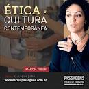Ètica e Cultura Comtemporânea