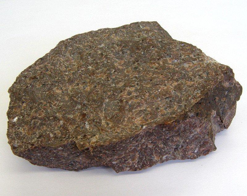 Batuan diorit - photo#27
