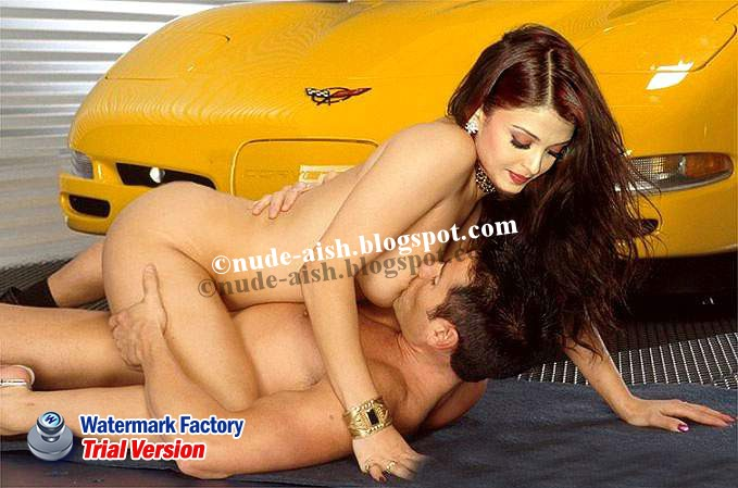 with men aishwaraya fuck rai images sexy