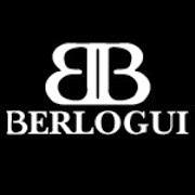 Berlogui. Maletas y bolsos en Zaragoza.