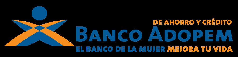 BANCO ADOPEM