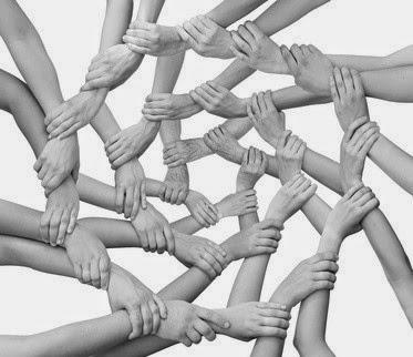 assurance nouvelle économie collaborative