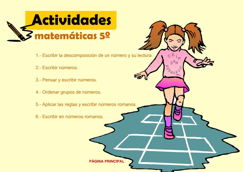 http://www.gobiernodecanarias.org/educacion/3/WebC/eltanque/todo_mate/actividades5/tema1_5_p.html