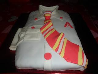 Idée gâteaux d'anniversaire pour les monsieurs (Mari, frère, père ....) réalisé par Sissi Abdou