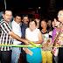 Prefeitura de Alagoinha inaugura CAPS I e confirma pagamento do 13º salário.