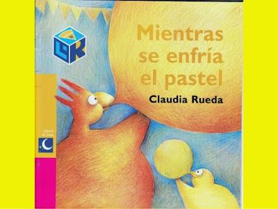 http://www.slideshare.net/leercontigo/mientras-se-enfria-el-pastel