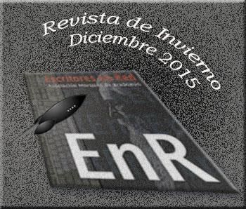 EnR Nº 23
