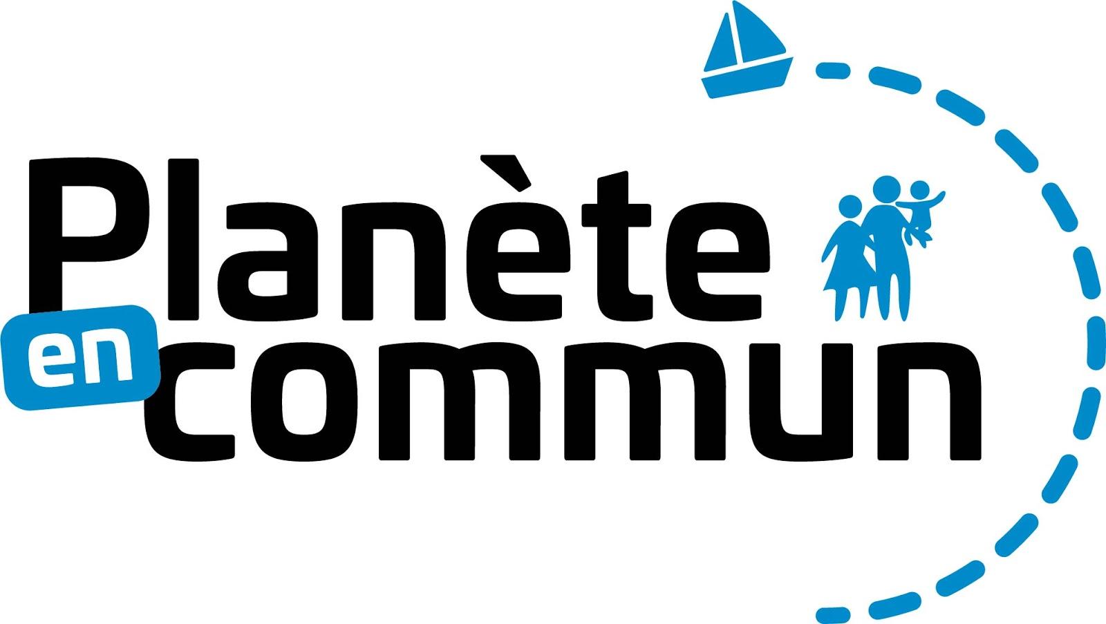 Planète en Commun