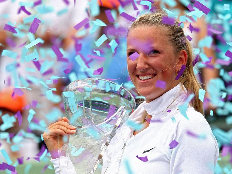 victoria azarenka photos. victoria azarenka 2011.