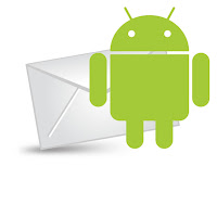 Best Android Email Client Apps