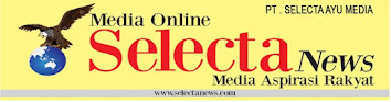 Selecta News