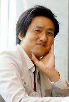 Son Chang Min