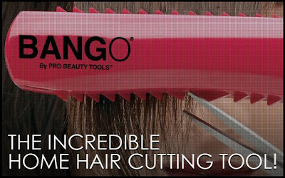 Bango by Pro Beauty Tools Review & Giveaway