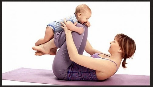 how to lose weight while breastfeeding fast