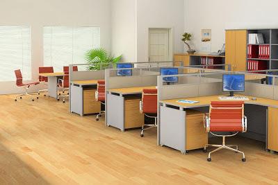 thiết kế, thi công gian hàng, cửa hiệu, văn phòng