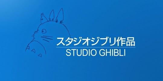Ghibli, Pencil Chronicle - The Studio Ghibli That No One Knew, Hitomi Tateno, Actu Ciné, Cinéma,