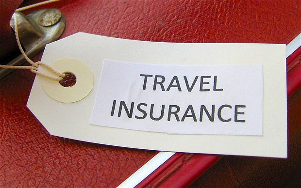 Travel Insurance Tips