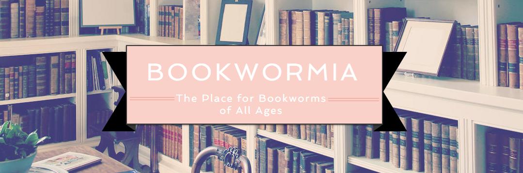 Bookwormia
