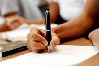 Resolução sobre designação temporária de ATB's e ASB's nas SRE e Escolas Estaduais