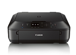 Canon PIXMA MG5620 Printer Drivers Download For Windows