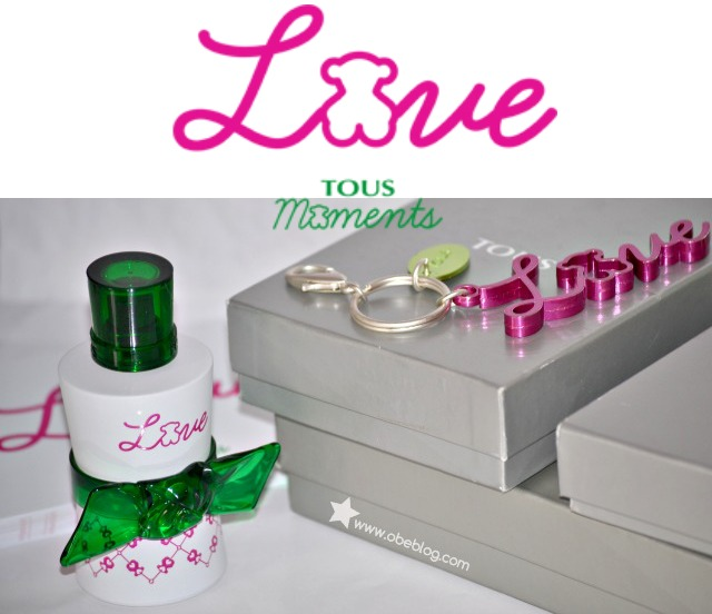 TOUS_Moments_Love_01