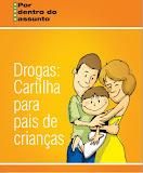 Cartilha para Pais de Crianças