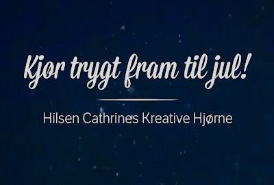 http://www.vegvesen.no/framtiljul/?v=0&c=1387612971619&n=Cathrines_Kreative_Hjørne