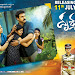 Drushyam Movie Wallpapers and Posters-mini-thumb-10