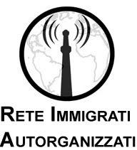Rete Immigrati Autorganizzati di Milano