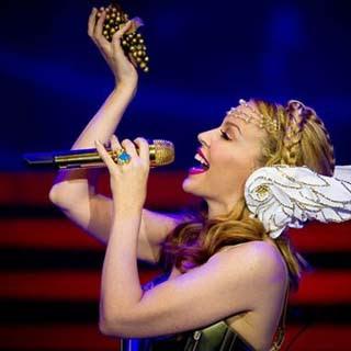 Kylie Minogue - We Are One Lyrics | Letras | Lirik | Tekst | Text | Testo | Paroles - Source: emp3musicdownload.blogspot.com