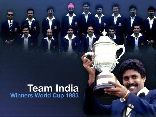 wc1983-india-winner