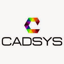 Cadsys Off Campus Drive Graduate Engineer Trainee  On 24th September 2014  Hyderabad