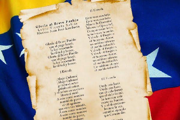 internacional himno: