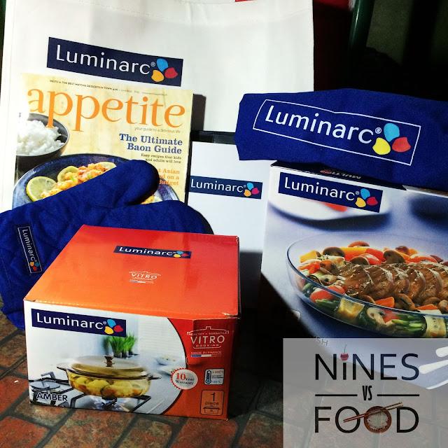 Nines vs. Food - Luminarc Dinner Series-19.jpg