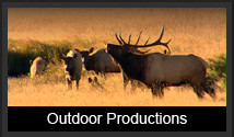 Outdoor Videos Kansas City CVP Productions