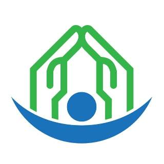 WISMA SEHAT 786 Hj Ernawati Ratma, SE, MM