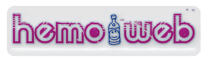 HemoWeb