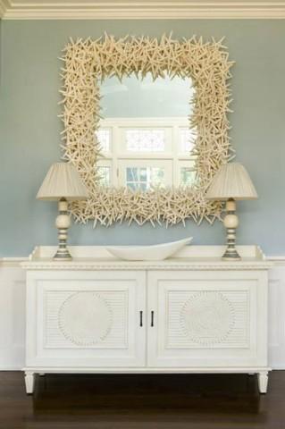 Deco chambre interieur id es cr atives de miroir pour votre maison - Site pour voir sa maison ...