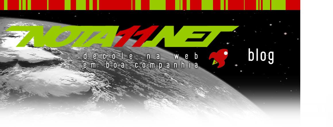 NOTA11.NET - Blog